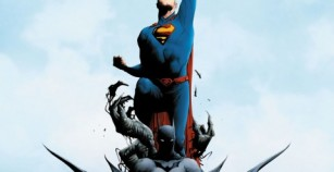 Comic Review: Batman Superman #1