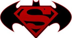 Latest News: Superman Batman Movie Announced!