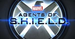 Latest News: Agents of Shield TV Series