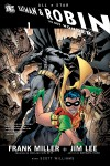 All Star Batman & Robin The Boy Wonder Volume 1
