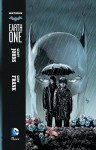 Batman Earth One Volume 1