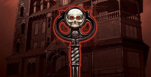 Comic Review: Locke & Key Volume 1 Welcome To Lovecraft