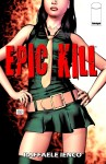 Epic Kill Volume 1