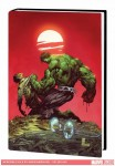 The Incredible Hulk Volume 1