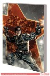 Winter Soldier Volume 1 The Longest Winter