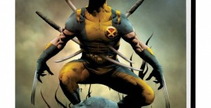 Comic Review: Wolverine Goes To Hell