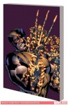 Wolverine The Best There Is The Complete Series