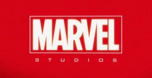 Latest News: Marvel Studios signs exclusive deal with Netflix to produce 5 new series